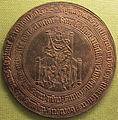 Ignoto, carlo VII e l'espulsione degli inglesi, 1455 ca.JPG