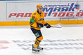 Igor Ignatushkin 2012-09-05 Amur—Atlant KHL-game.jpeg