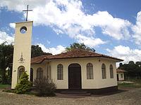 Igreja IECLB Carambei.JPG