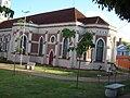 Igreja Matriz - panoramio - suzi.jpg