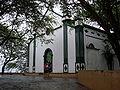Igreja de Santa Catarina, Achada Falcão, Cape Verde.jpg
