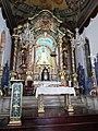 Igreja do Socorro, Funchal, Madeira - IMG 20190920 170041.jpg