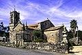 Igrexa de San Xián de Romai 2.jpg