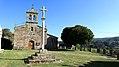 Igrexa de Santaia de Cañás 3.jpg
