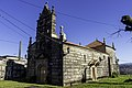 Igrexa de Taboadelo.jpg