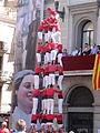 Igualada 2013 - Colla Joves de Valls 5de8.JPG