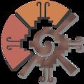 Iktan-logo.png