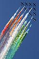 Il Frecce Tricolori 12 (5969883064).jpg
