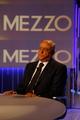 Il presidente Francesco Gaetano Caltagirone partecipa al programma de La Sette Otto e Mezzo di Lilly Gruber 009.png