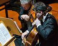 Ilan Schneider, Ilja Laporev, Concert en mémoire des victimes de la Shoah-103.jpg