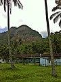 Ilha Grande - panoramio (70).jpg