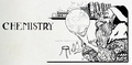 Illustration-7 (Taps 1909).png