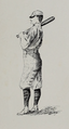 Illustration-8 (Oconeean 1903).png