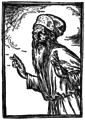 Illustration at page 326 in Grimm's Household Tales (Edwardes, Bell).png