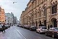 Ilyinka Street (img1).jpg