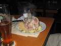 Image-Wikimania--5 agosto--beer and meat.png