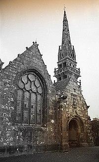 Image1.église Dirinon.jpg