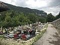 Image de Villard-Saint-Sauveur (Jura, France) - 9.JPG