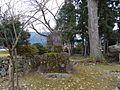 Imazato, Nanto, Toyama Prefecture 932-0256, Japan - panoramio.jpg