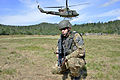 Immediate Response 14 FTX tests US and multinational forces 140825-A-BD830-005.jpg