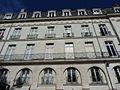Immeuble 2 allée Flesselles, Nantes 02.JPG