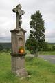 Impekoven Wegekreuz (01).png