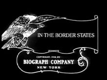Fail:In the Border States (1910).webm