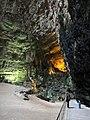 In the Grotte di Castellana - panoramio (3).jpg