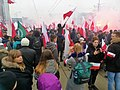 Independence March 2018 Warsaw (60).jpg