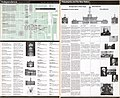 Independence National Historical Park, Philadelphia - Italian, Russian, traditional Chinese, simplified Chinese LOC 2008620760.jpg