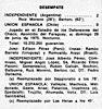 Independiente vs union espanola sintesis.jpg