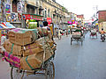 India-5225 - Flickr - archer10 (Dennis).jpg