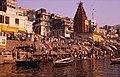 India (64885353).jpg