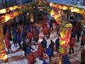 India - Hyderabad - 063 - Snow World (3920865684).jpg