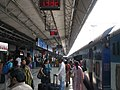 India - Sights & Culture - 007 - Busy Bangalore train (342054679).jpg