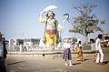 India - sculpture (32485960173).jpg