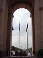 India Gate 008.jpg