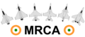 India MRCA-6.png