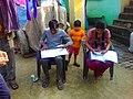 India family studying.jpg