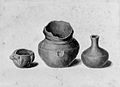 Indian Antiquities (Copy after Engraving in American Medical and Philosophical Register, 1812) MET ap42.95.32.jpg