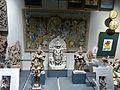 Indian Art (UBC).JPG