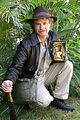 Indiana Jones cosplay.jpg
