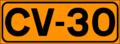 Indicador CV30.png