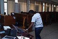 Indieweb and OER in Ghana06.jpg