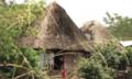 Indigenous houses in El Salvador.png