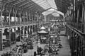 Industriutställningen 1866b.jpg