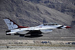 IndyCar driver J.R. Hildebrand flies with the Thunderbirds 111011-F-KA253-034.jpg
