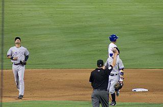 Infield fly rule rule in baseball