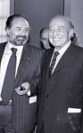 Ing. Gabrielli 1986.png