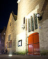 Ingang Kerk Wageningen.jpg